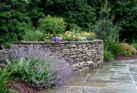 Landscape Supply Quakertown Hardscape Contractor Designer Landscaping Bethlehem Pa