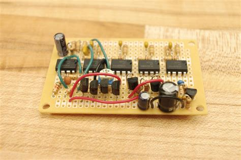 zener diode guitar pedal zener diode guitar pedal 28 images 8 2v zener diode guitar pedal parts amz guitar effects
