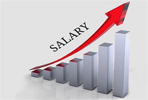 reos get salary increase inews guyana