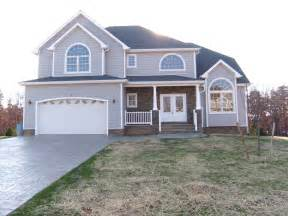 city homes for new homeowners move to forest ridge estates manahawkin nj