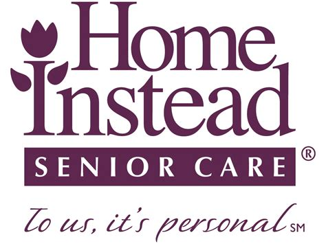 home instead home instead senior care norwich in norwich norfolk