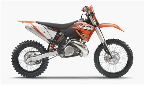2014 Ktm 300 Xc Review 2014 Ktm 250 Xc W And 300 Xc W Ride Review Photos