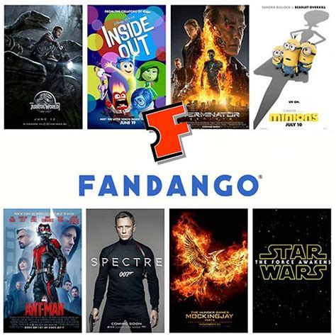 Fandango Gift Card Locations - fandango gift card deals