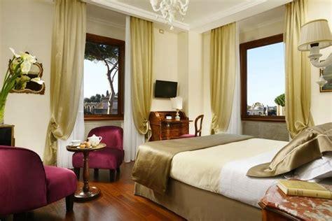 room in rome ita hotel forum roma 155 4 1 2 updated 2018 prices reviews rome italy tripadvisor