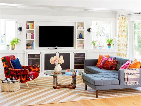 home decor site 100 home decor site 100 home decoration website