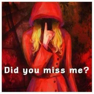 Did La Miss Me by 8tracks Radio 7 Playlists By Peachytommos