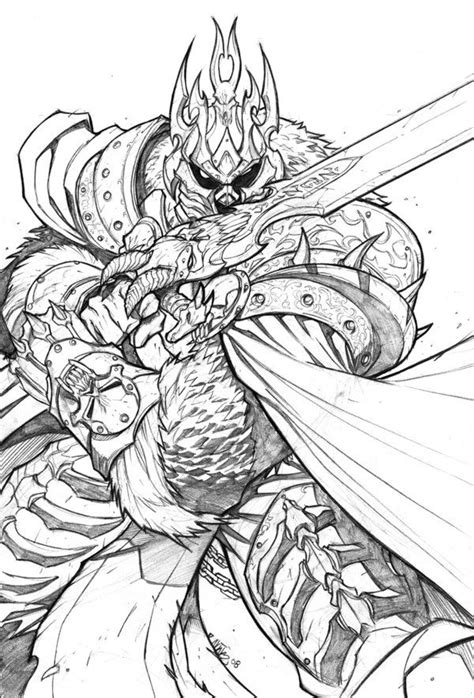 ghost fighter coloring pages 181 best images about eddie nunez on pinterest street
