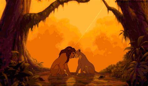 imagenes de leones besandose tipos de leones quot la naturaleza animal quot