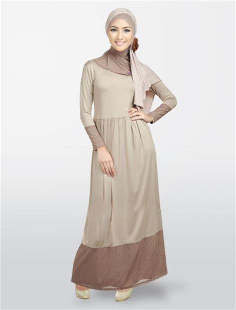 Harga Baju Merk Elzatta rumah grosir jilbab jilbab agen jilbab jual