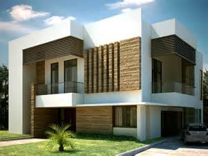 Home Design Exterior The Advantage Of Simple Modern Homes With Minimalist Style