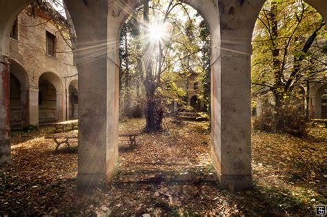 forgotten places forgotten places