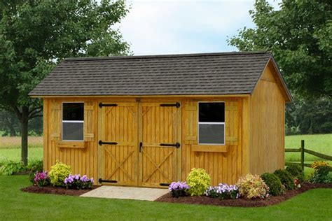 sheds and playhouses tiny green cabins 27 best images about 83 outside buildings on pinterest