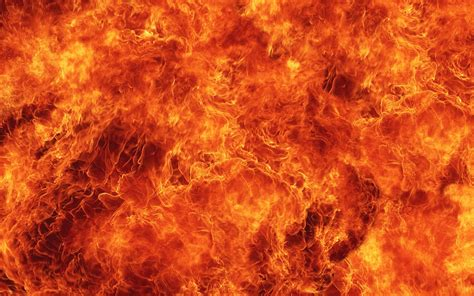 fireplace flames textures hellfire hd wallpaper