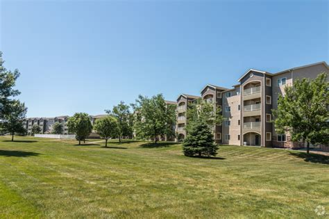 one bedroom apartments sioux falls sd 57106 3 bedroom apartments for rent apartments com