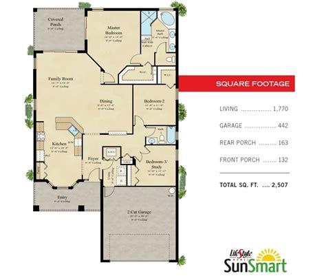 david reid homes lifestyle 7 specifications house plans images floor plans 200m2 250m2 lifestyle homes floor plans gurus floor