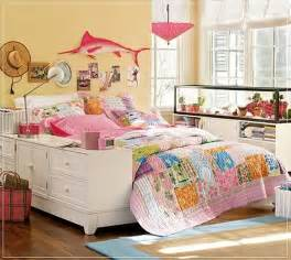 Teenage Bedroom Ideas Cheap Best Fresh Cheap Teenage Girl Bedroom Designs 10742