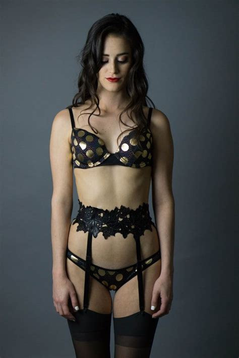 lingerie section 416 best images about filkins lingerie on pinterest