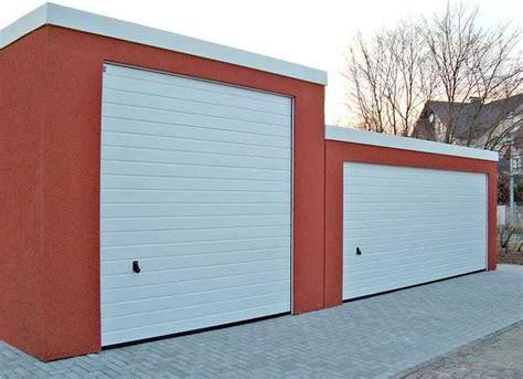 mc garagen mannheim pressenachricht mc garagen im gro 223 format prmaximus de