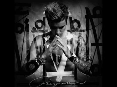 justin bieber purpose deluxe itunes plus aac m4a