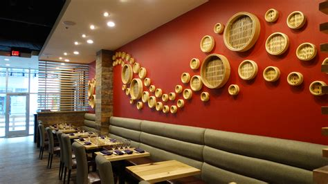 walls how to apply restaurant wall design for home bamboo steamer wall art google search a r
