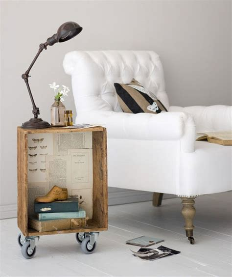 unusual bedside tables 28 unusual bedside table ideas enhance the charm and decor