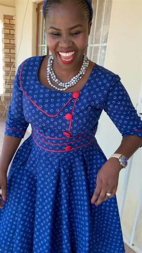 what hairstyle to wear for women when youre bald 157 best sesotho clothing images on pinterest african
