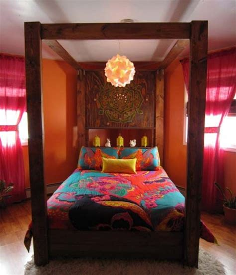 bohemian themed bedroom 225 best boho bedroom ideas images on pinterest
