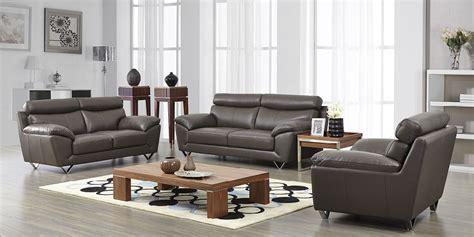 sofa italian design italian design sofas new model 2018 2019 sofa and