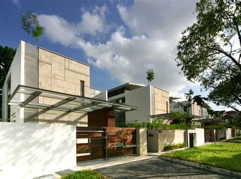 modern tropical house plans modern tropical houses singapore sg livingpod blog