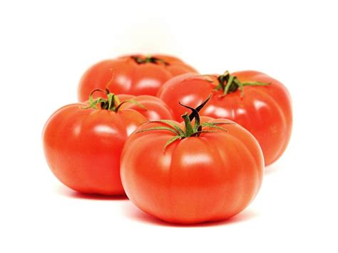 carbohydrates tomatoes beefsteak tomato health benefits nutrition recipes