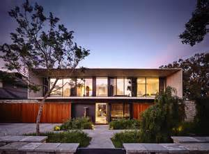 Concrete House Designs by Concrete House By Matt Gibson Architecture In Melbourne