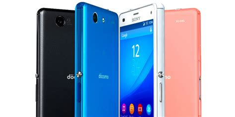Sony Xperia A4 Japan 4g Ram 2gb Bekas Unit Only sony xperia a4 officially introduced in japan design and specs quite similar to xperia z3