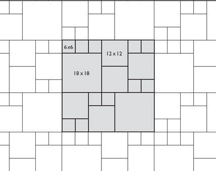 tile layout template 25 best ideas about cad software on pinterest 3d cad
