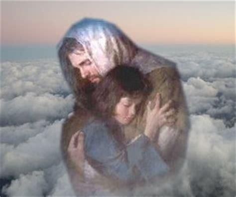 imagenes de jesus dando un abrazo parroquia el sagrado coraz 243 n devoci 243 n al sagrado coraz 243 n