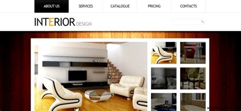 home design websites free interior design ideas