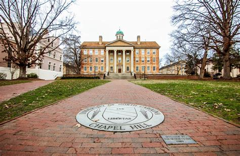 Unc Executive Mba Wall Journal Ranking by Top And Colleges In The South Wsj