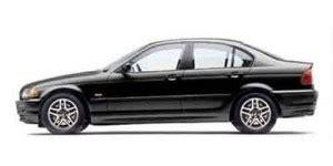 car manuals free online 2000 bmw 3 series spare parts catalogs 2000 bmw 323i 323ci 328i 328ci m3 e46 service repair shop manual