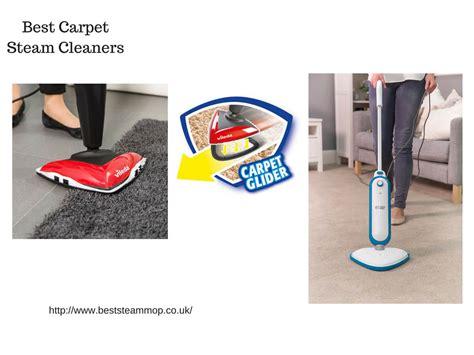 best steam deals best carpet steam cleaner uk 2018amazon prime day deals