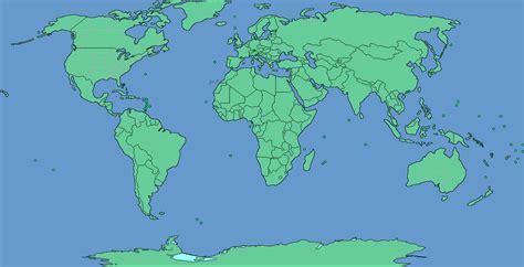 world rivers map hd world map thinglink