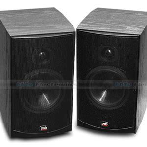 psb alpha b1 bookshelf loudspeaker pair