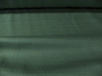 forest green upholstery fabric 54 quot wide forest green textured cotton drapery upholstery