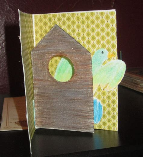 robert sabuda pop  cards  heart   art