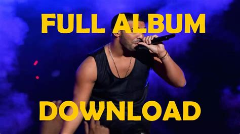 download mp3 drake album nothing was the same drake nothing was the same download full album download