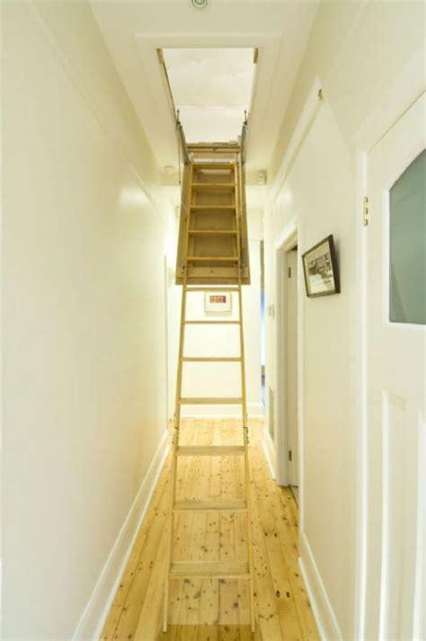 Southern Stairs Kirrawee by Southern Stairs Kirrawee Hipages Com Au