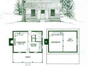 Cabin House Plans With Loft Small House Plans Small Cabin Plans With Loft And Porch