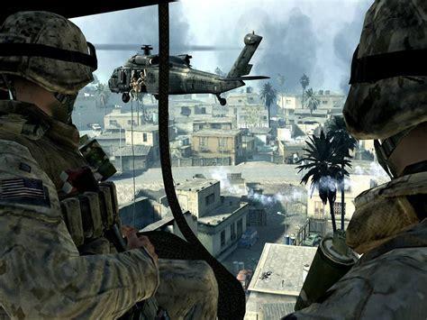 Call Of Duty 31 photo 31 of 36 call of duty modern warfare