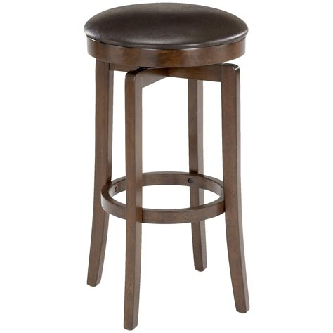 bar or counter stools backless bar stools 25 quot o shea backless counter stool by
