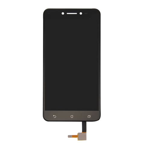 Lcd Zenfone Live replacement asus zenfone live zb501kl lcd screen touch