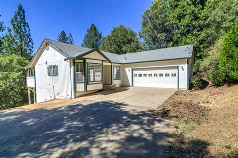 6888 sly park rd placerville ca mls 17030789