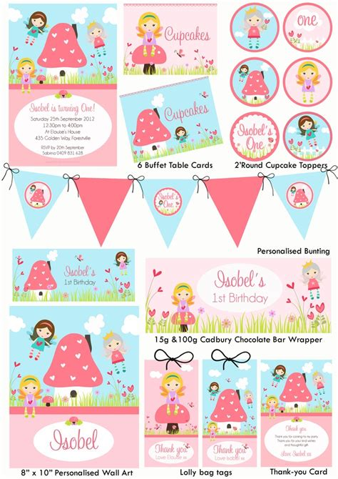free printable by tweet designs party boutique miss